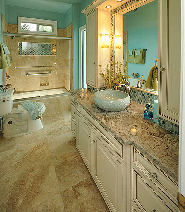 Kitchen Cabinet Bath Closet Cabinets Custom Commercial And