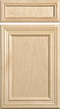 #111-01 Lexington Inset Panel